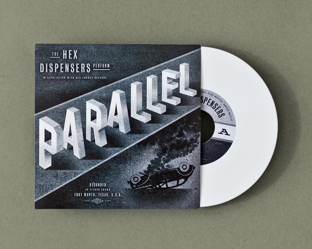 Parallel_Front.jpg