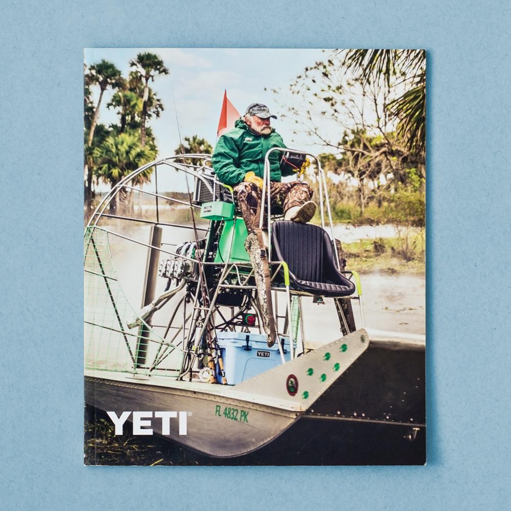 Yeti_Catalog_Cover.jpg