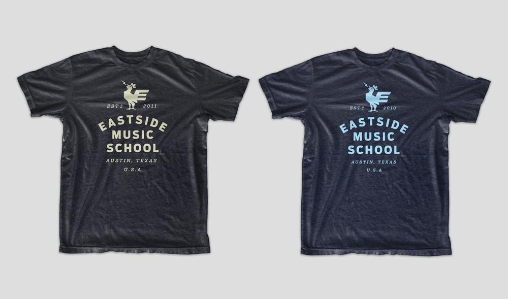 EMS_Shirts.jpg