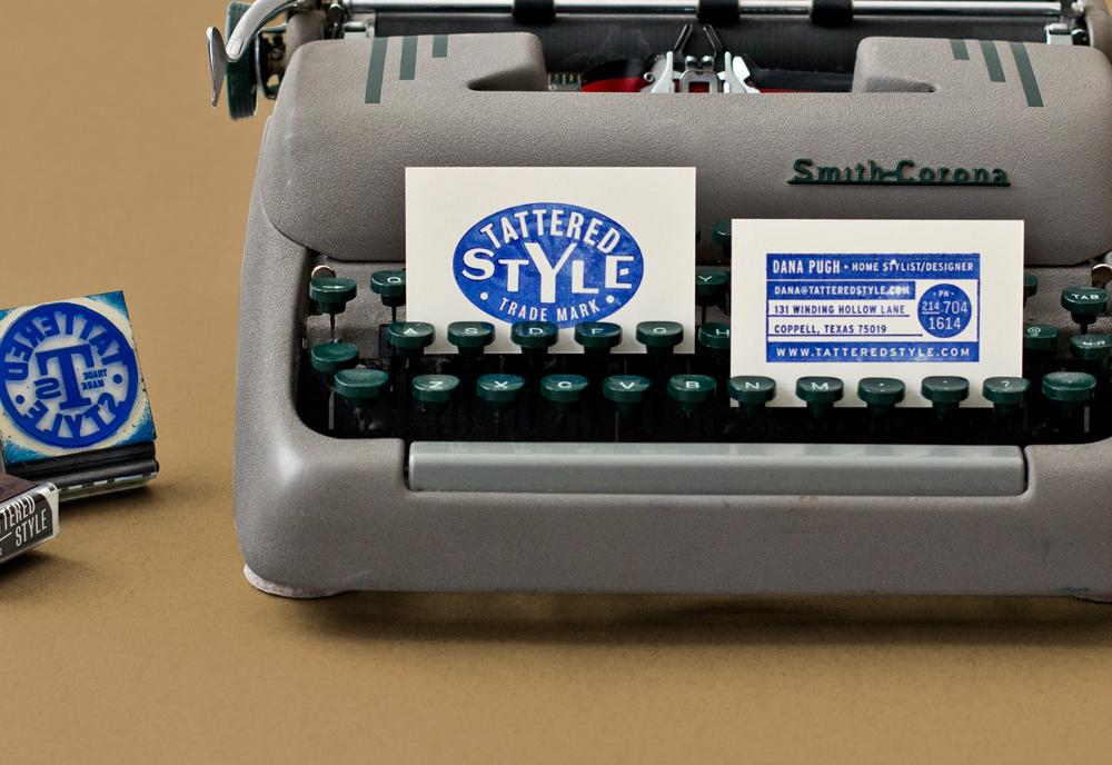 Tattered_Style_typewriter_2.jpg