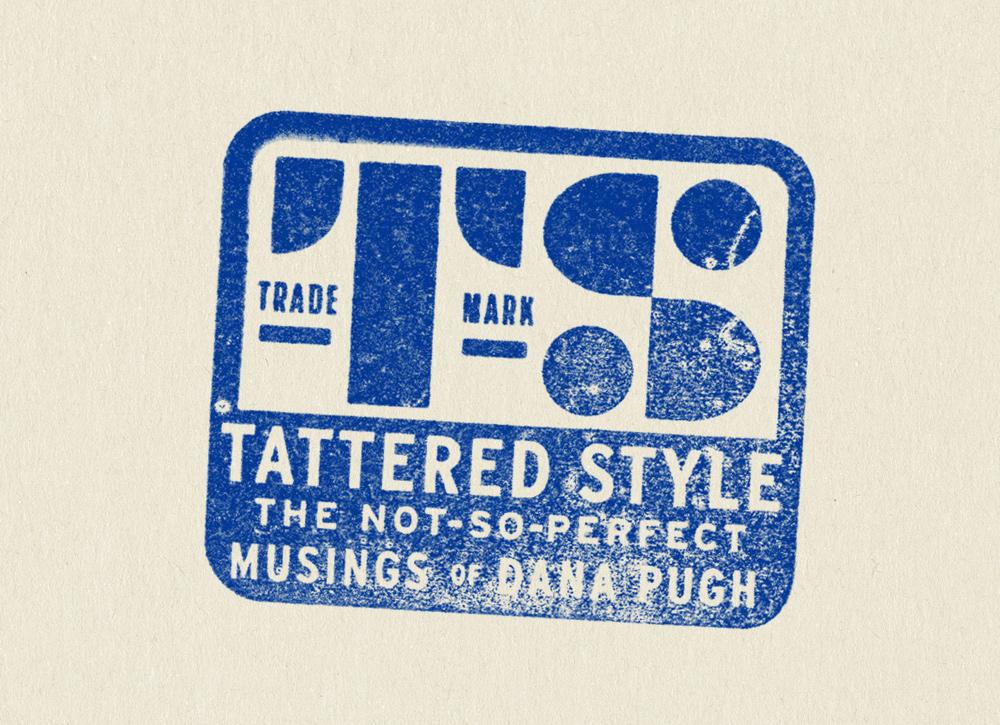 Tattered_Style_Lrg_Logo.jpg