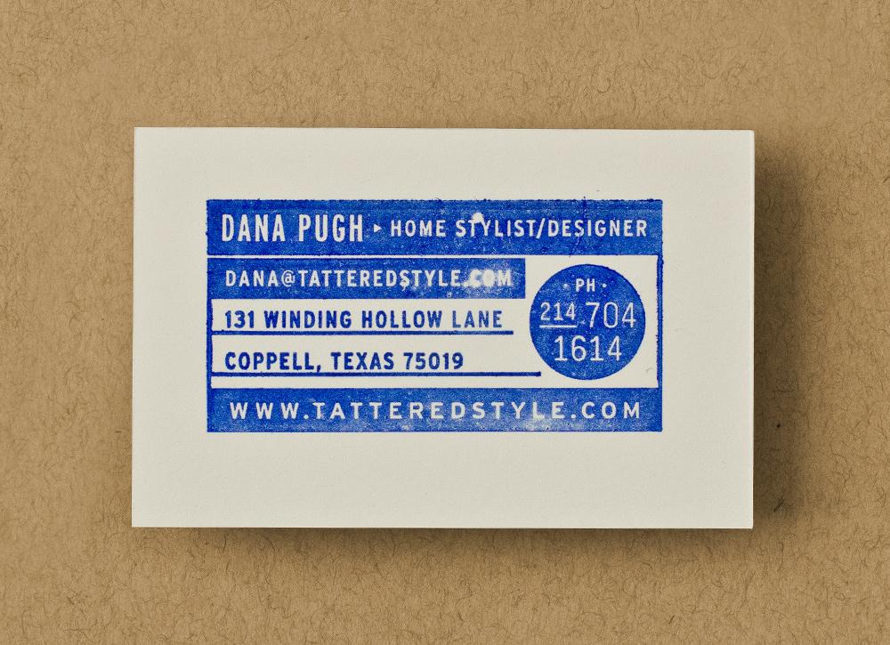 Tattered_Style_Card.jpg