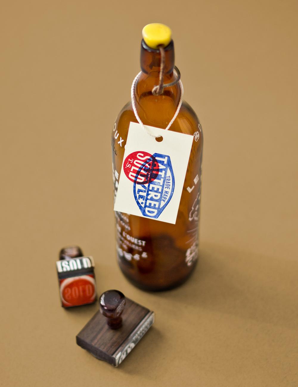 Tattered_Style_Bottle.jpg