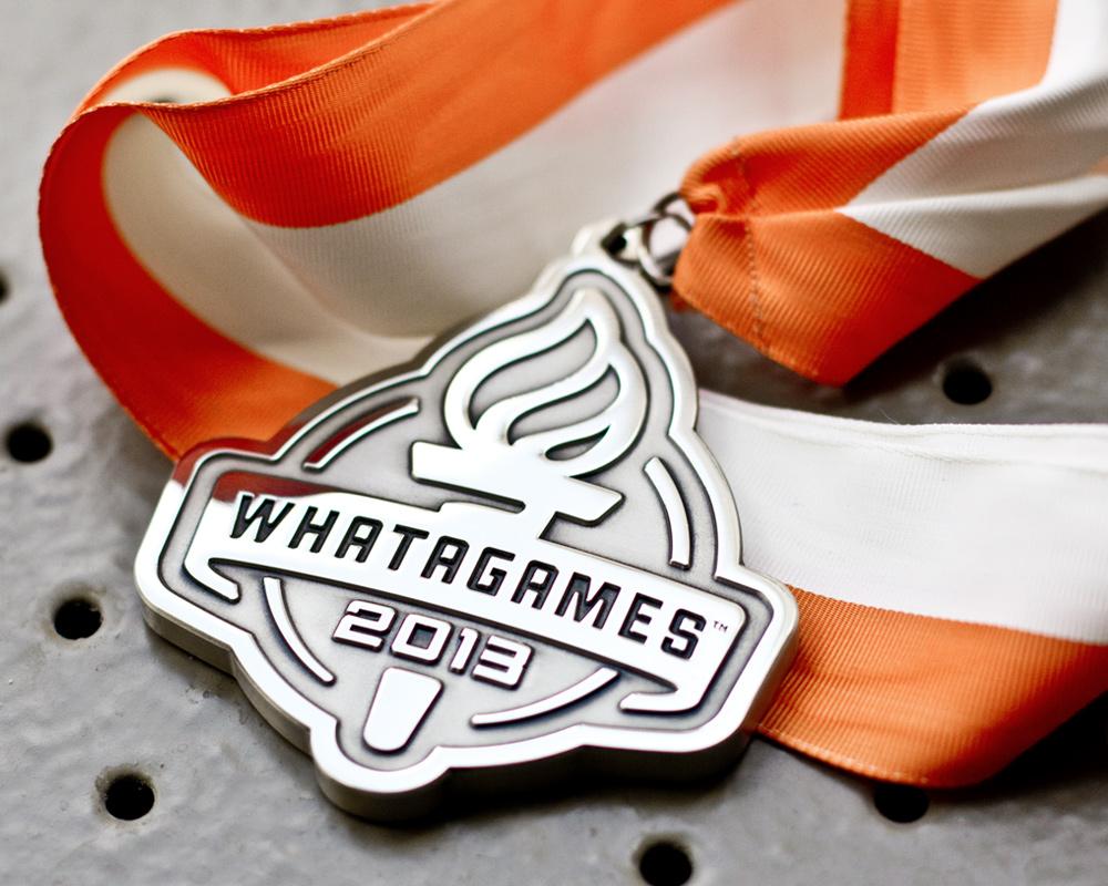 Whatagames_Medal.jpg