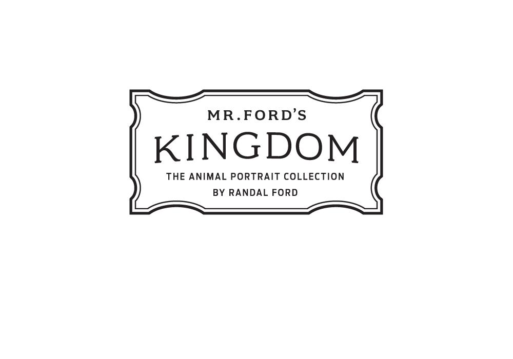 Mr_Fords_Kingdom.png