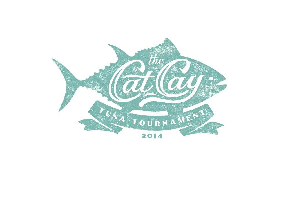 Cat_Cay.png