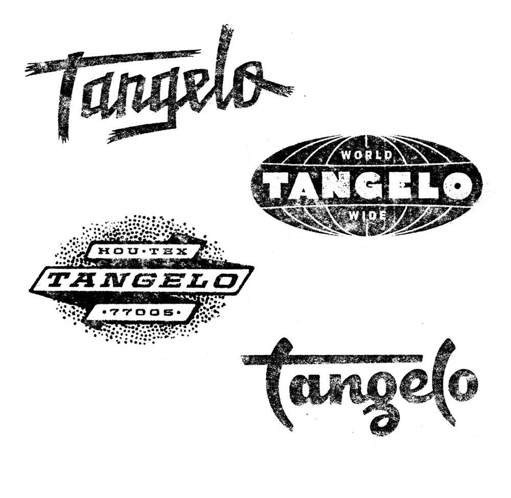 tangelo.png