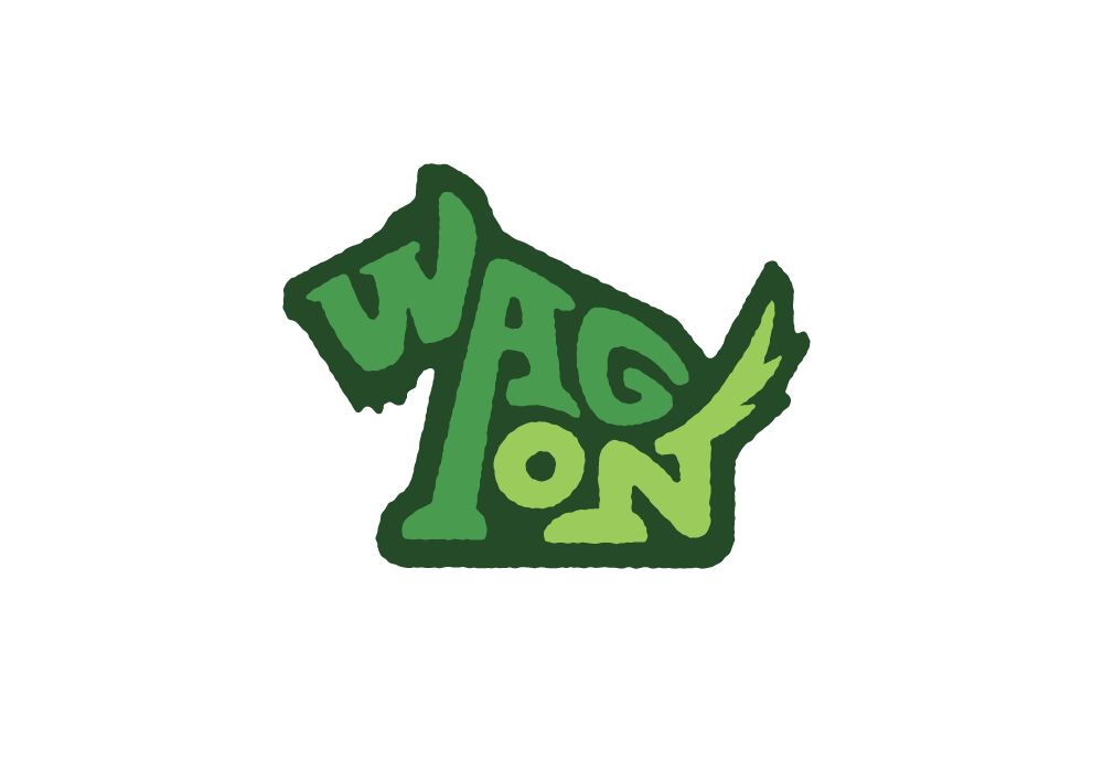 Wag_On.png
