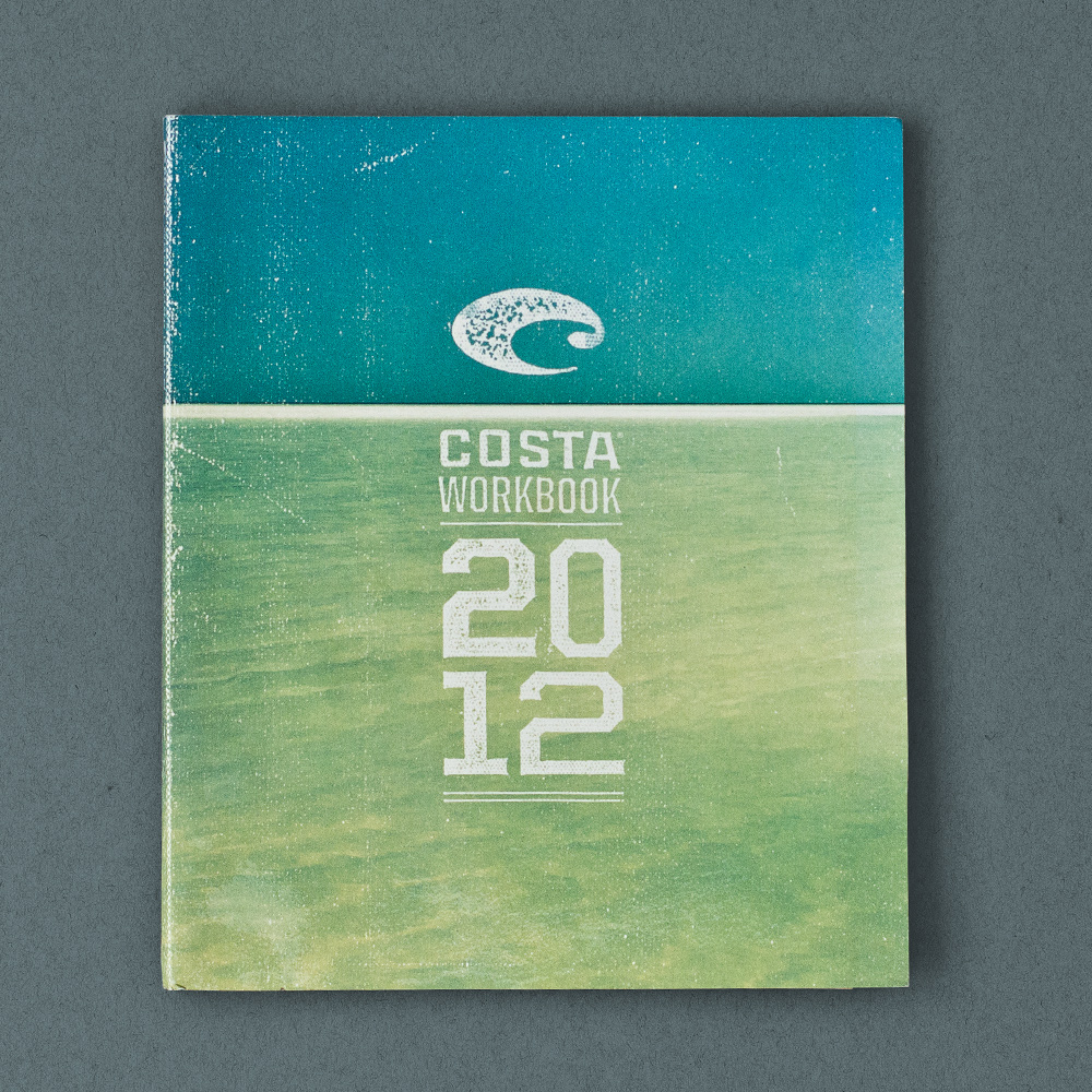 Costa_2012_Cover.jpg