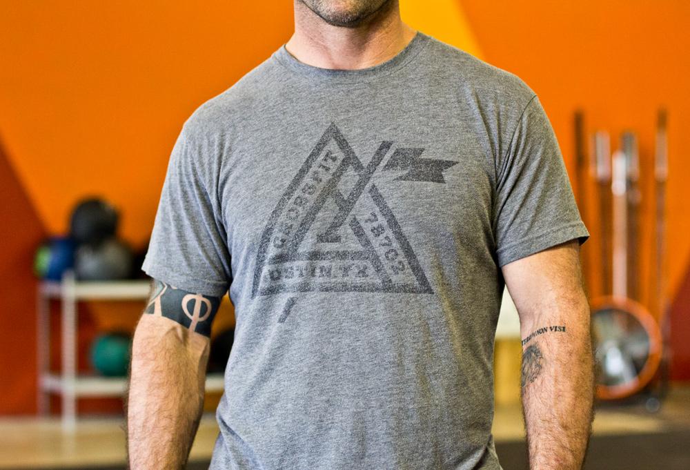 Fortitude_Logo_Shirt.jpg