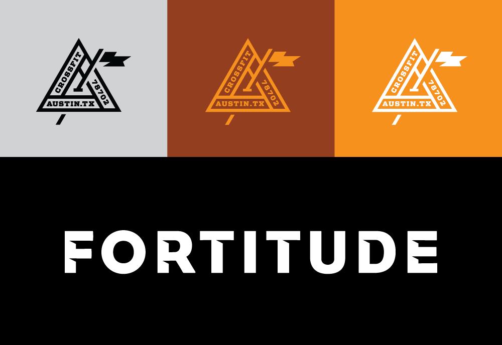 Fortitude_Logos.png