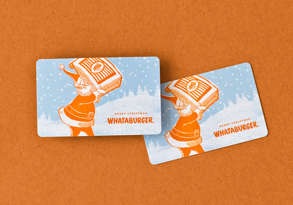 Whataburger_XmasCard.jpg