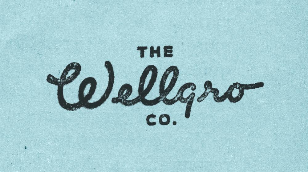 Wellgro_Co_Logo_Alt.jpg