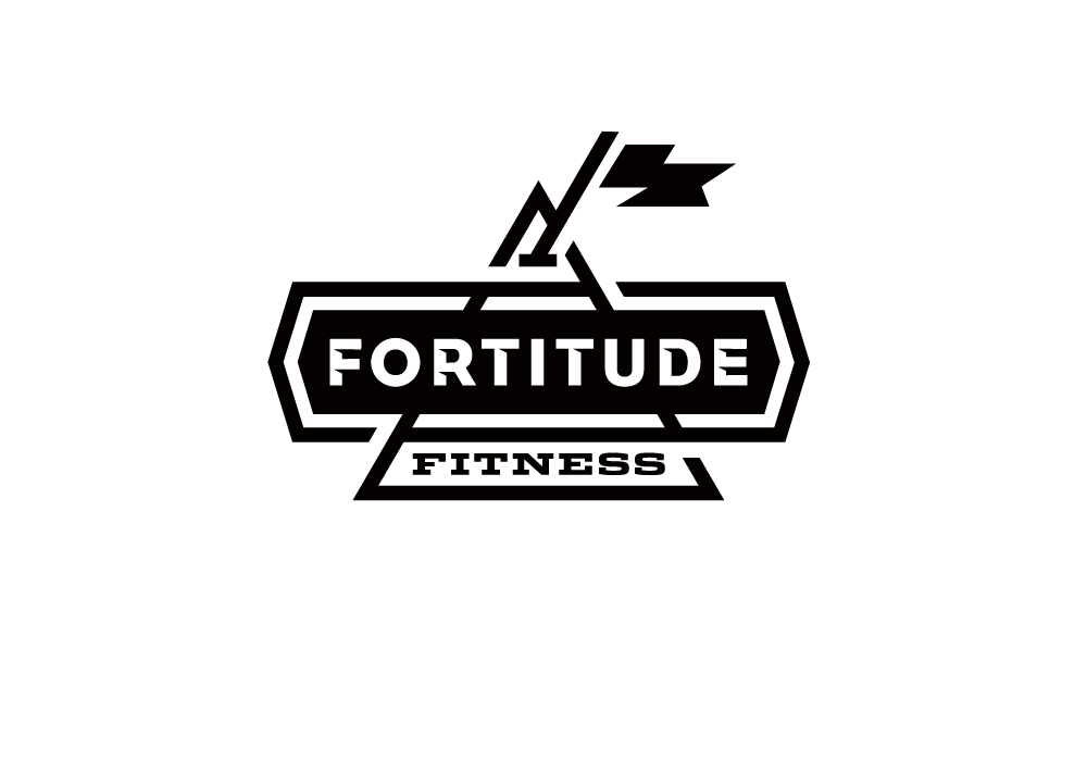 Fortitude_Fitness.png