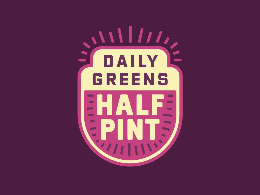 DG_HalfPint_Logo.png