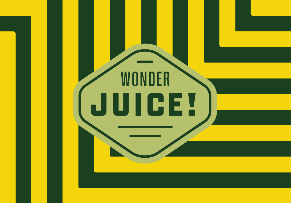 DG_Wonder_Juice.png
