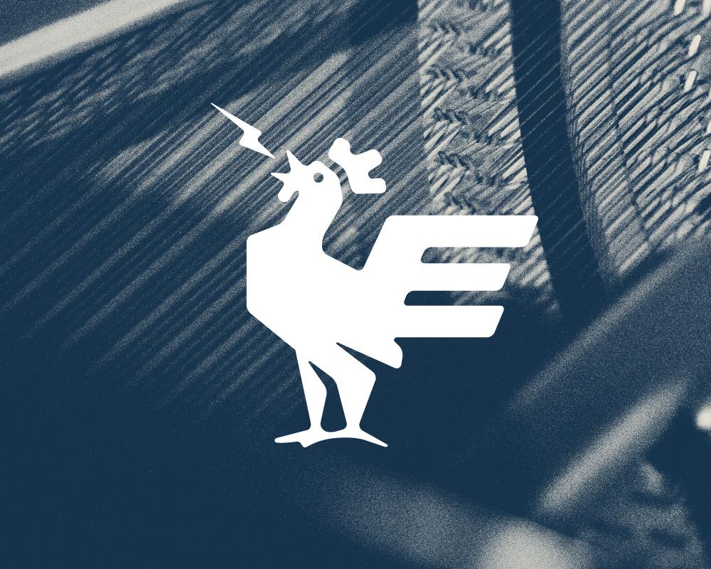 EMS_Intro_Logo.jpg