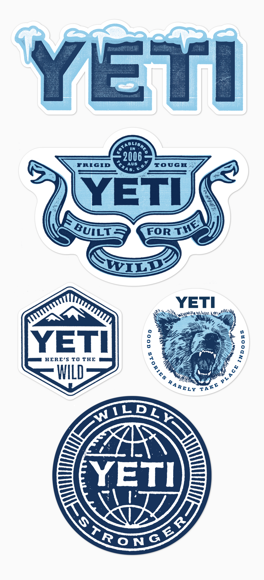 YETI_Stickers1.png