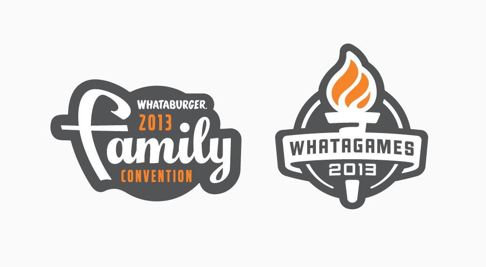 Whataburger_FamCon_logos.png