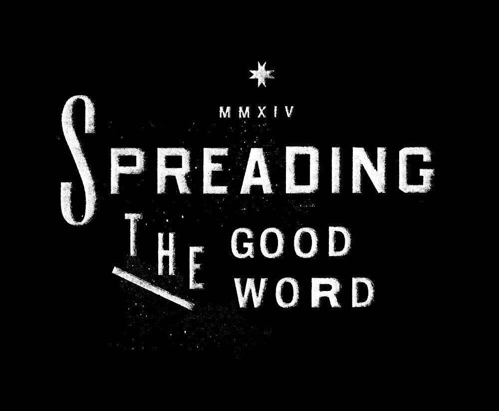 Spreading_Word.jpg