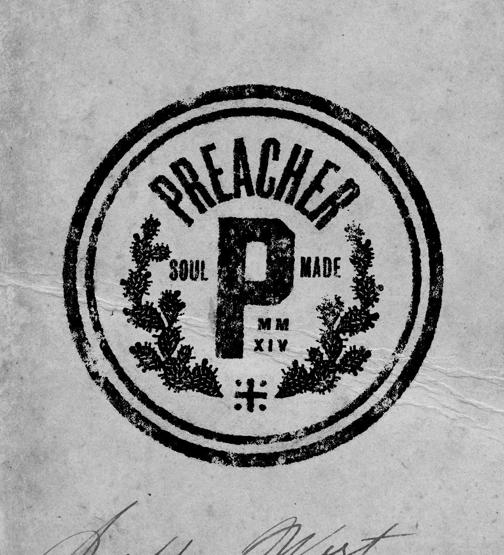 Preacher_CactusCrest.jpg