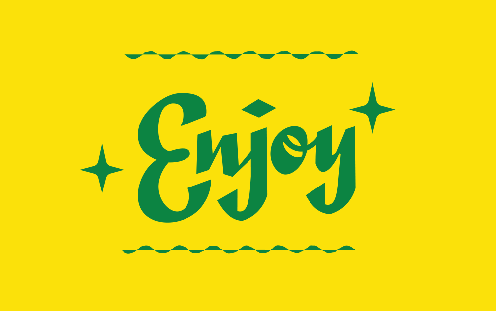 Emeralds_enjoy.png