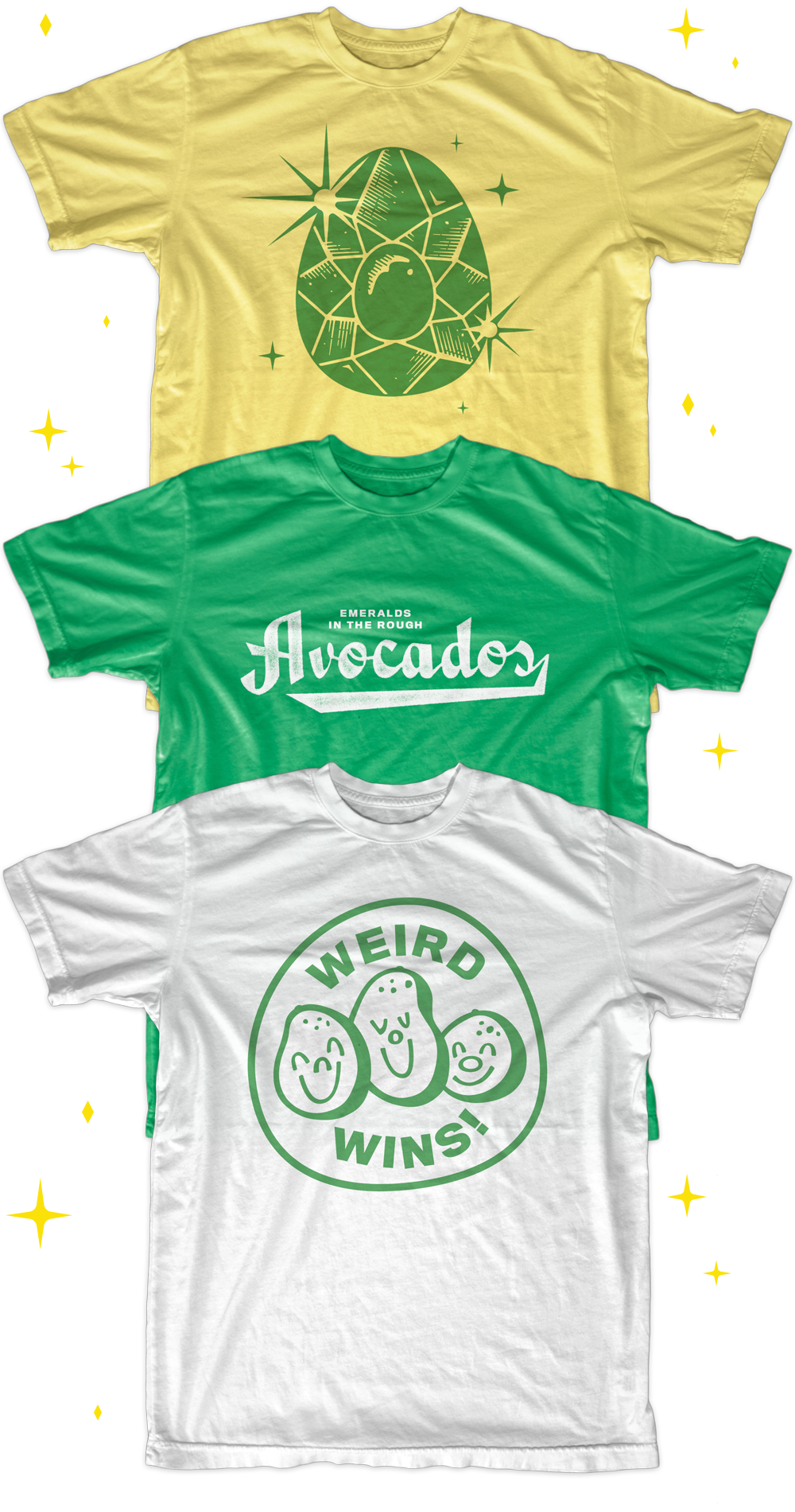 Emeralds_shirts.png