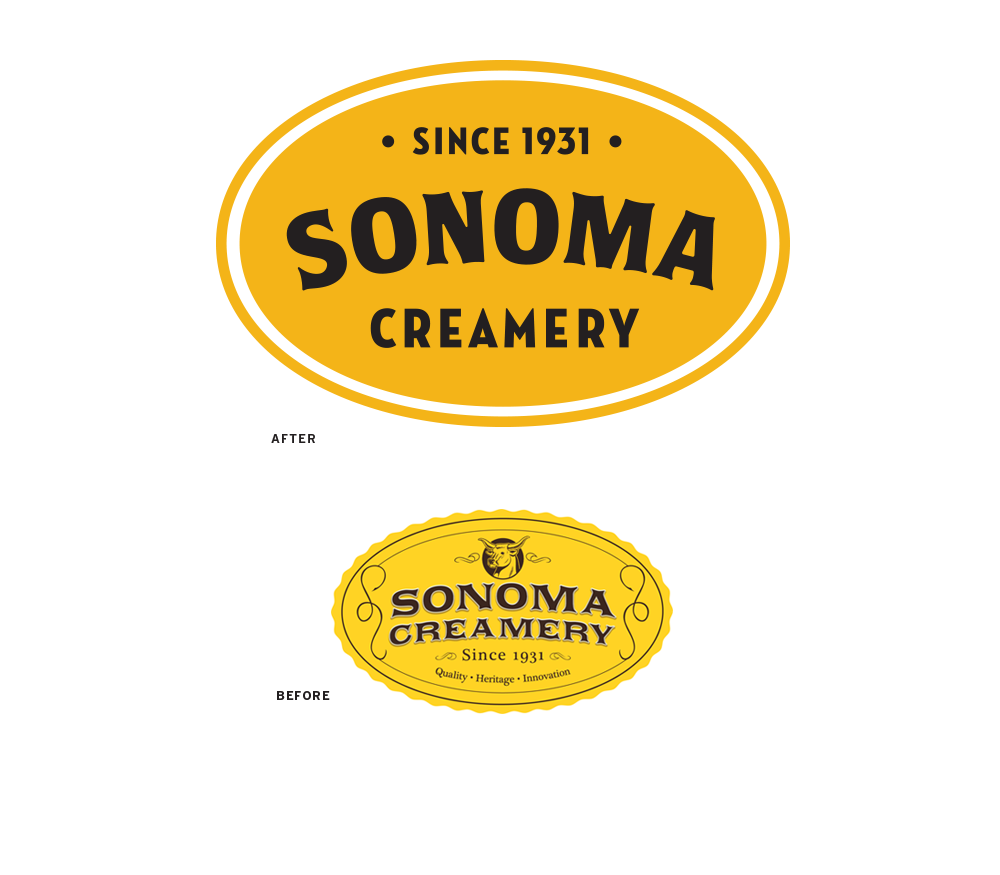 Sonoma_Creamery.png