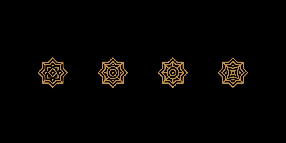 Prommus_Stars.png