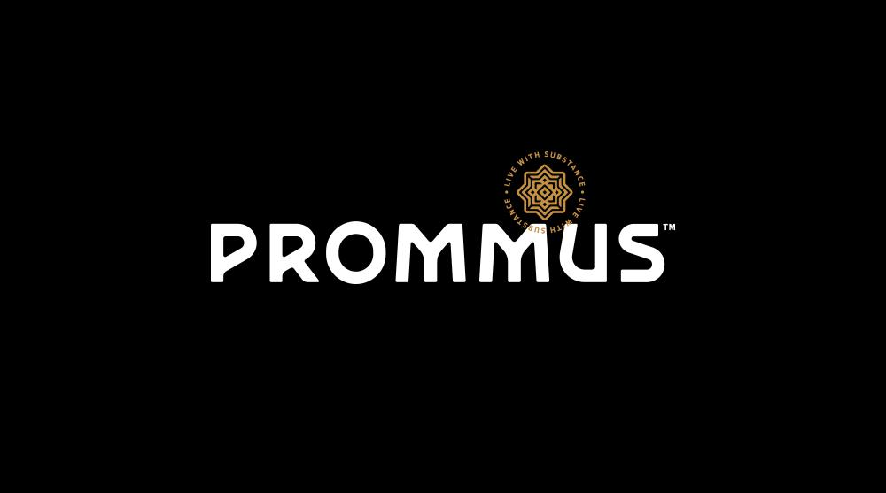 Prommus_WordMark.png
