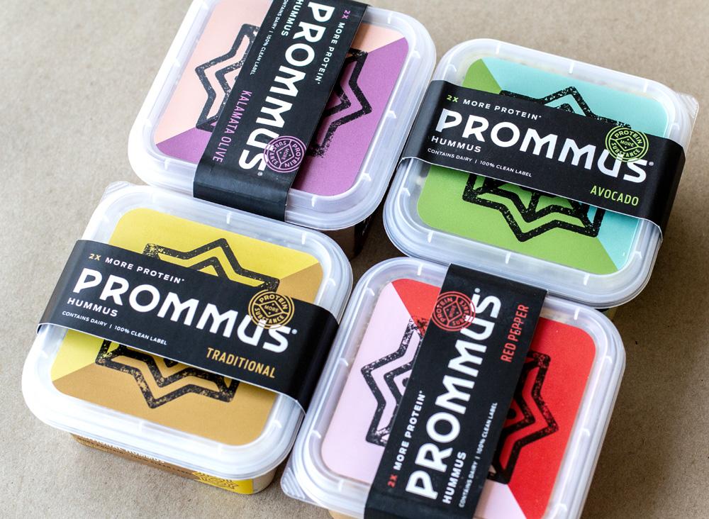 Prommus_Family_1.jpg