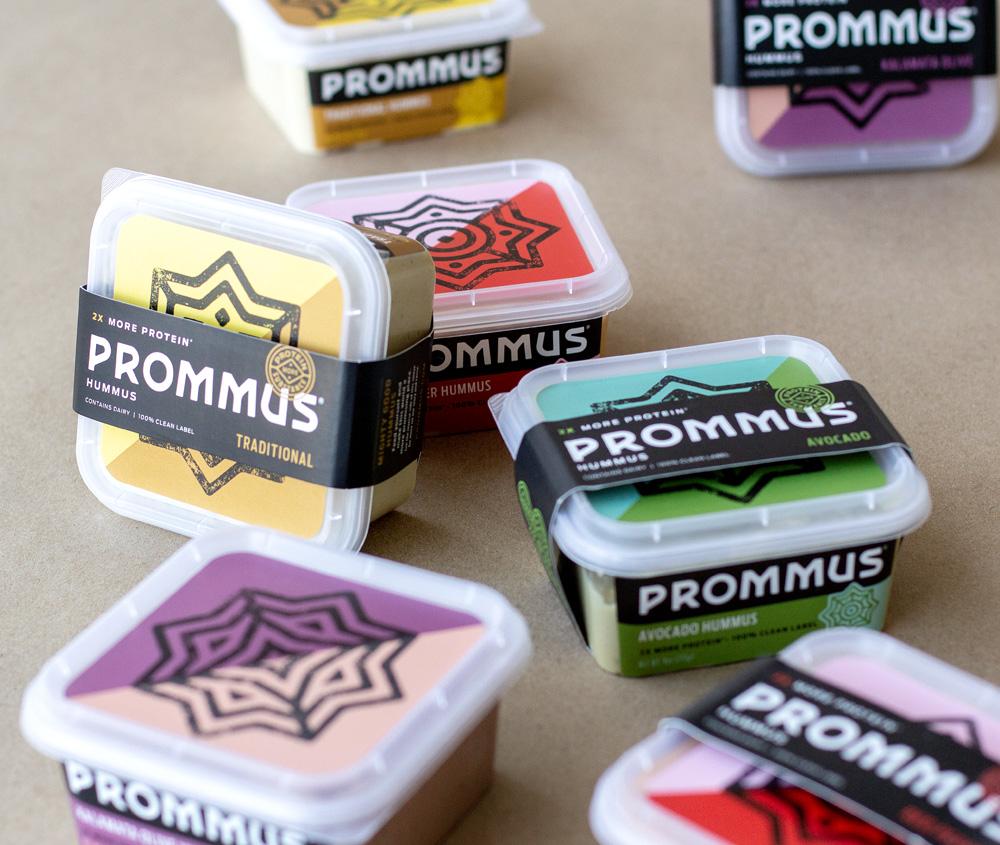 Prommus_Family_Scatter.jpg
