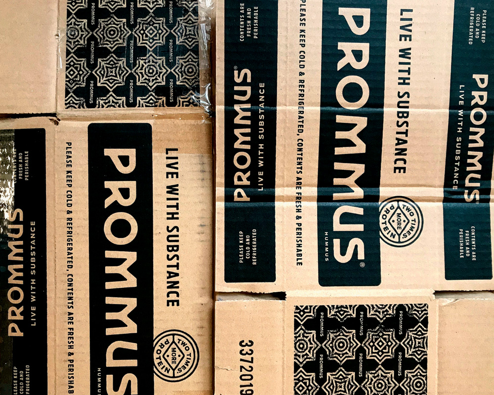 Prommus_Box.jpg