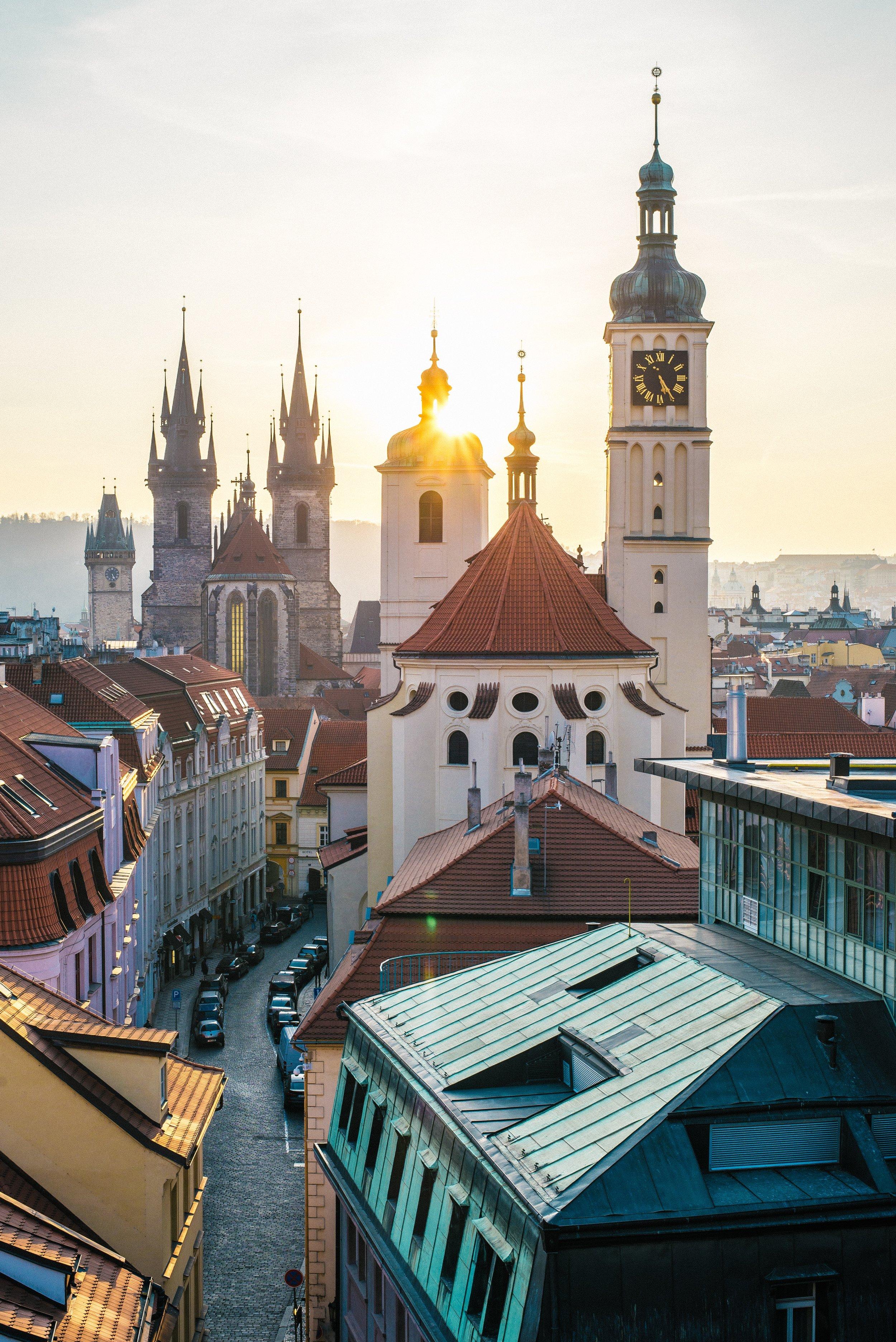 Prague_yoga.jpg
