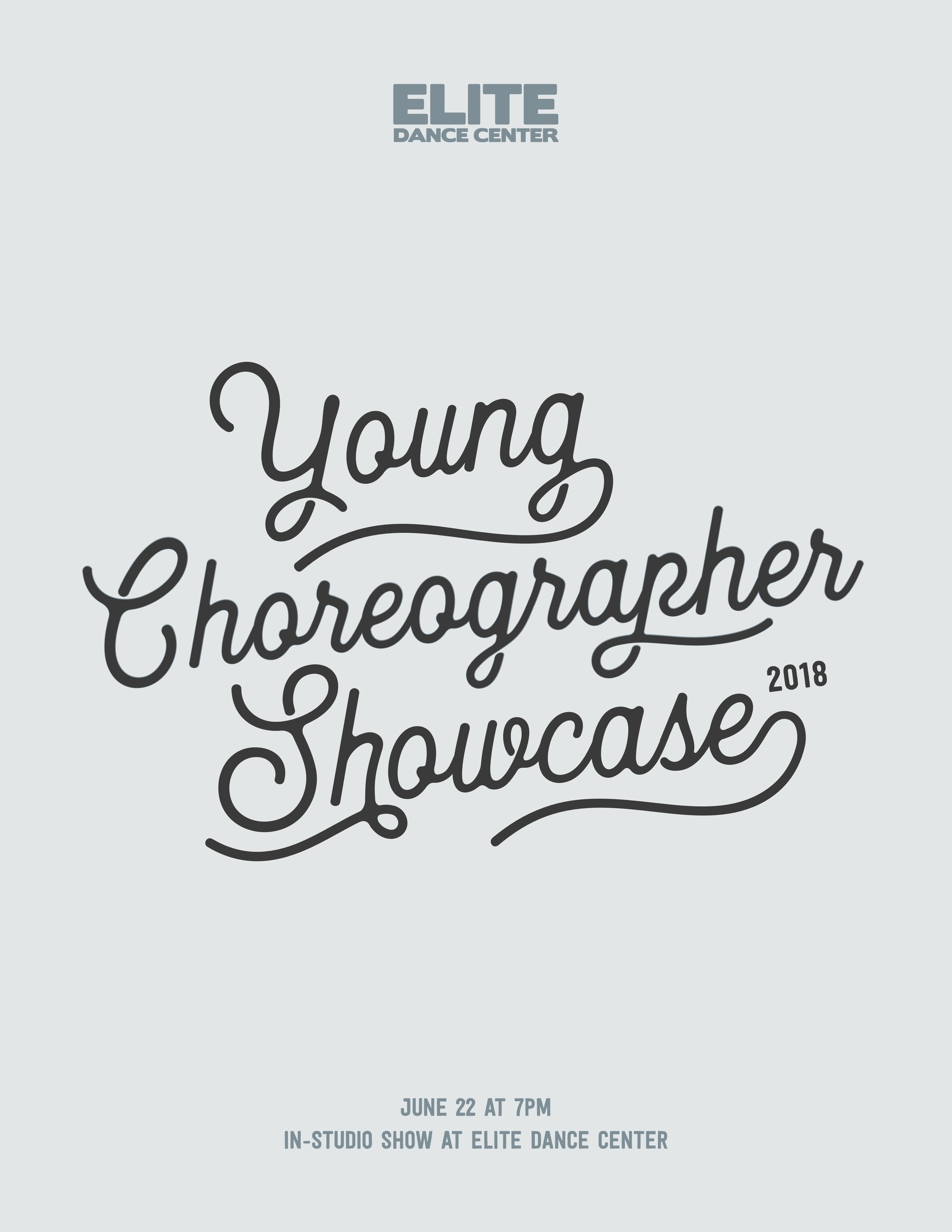 2018 - YCS Flyer.jpg