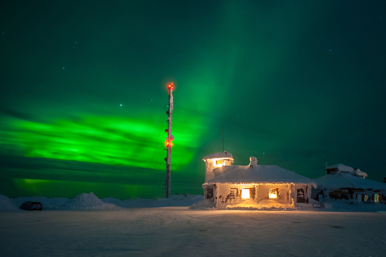 20150218-_SER4780 Aurora Northern Lights.jpg
