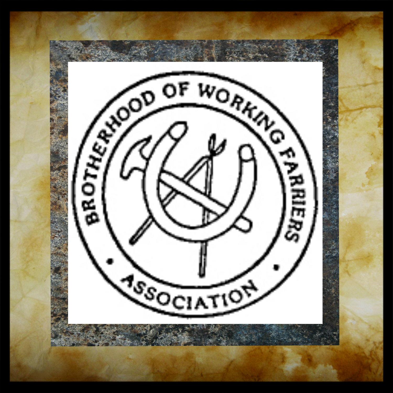 2015 BWFA Logo.jpg