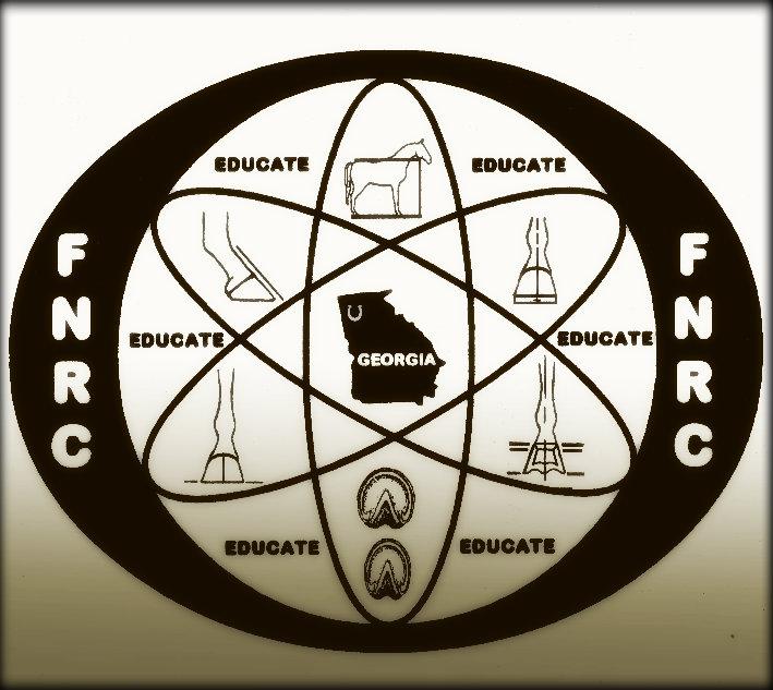 FNRC Logo 2016 a.jpg