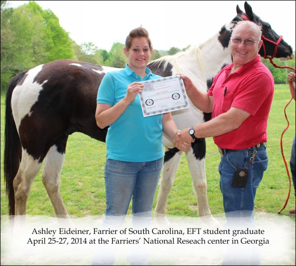 Ashley_Eideiner__Farrier_of_South_Carolina__EFT_student_graduate_April_25_27__2014_at_the_FNRC_in_Georgia_Cropped_copy.jpg