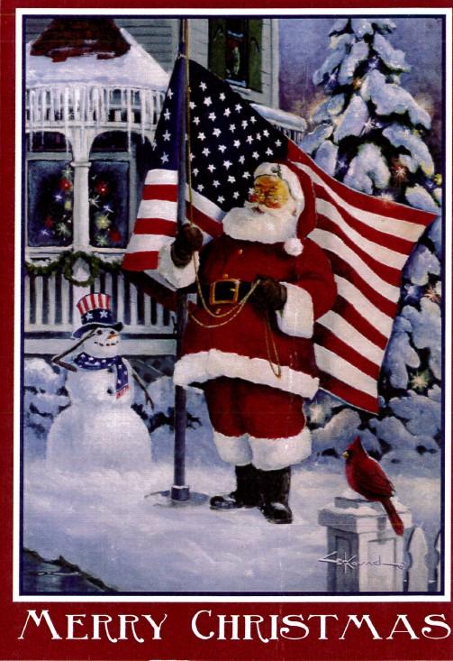 Merry Christmas 2018 Card.jpg
