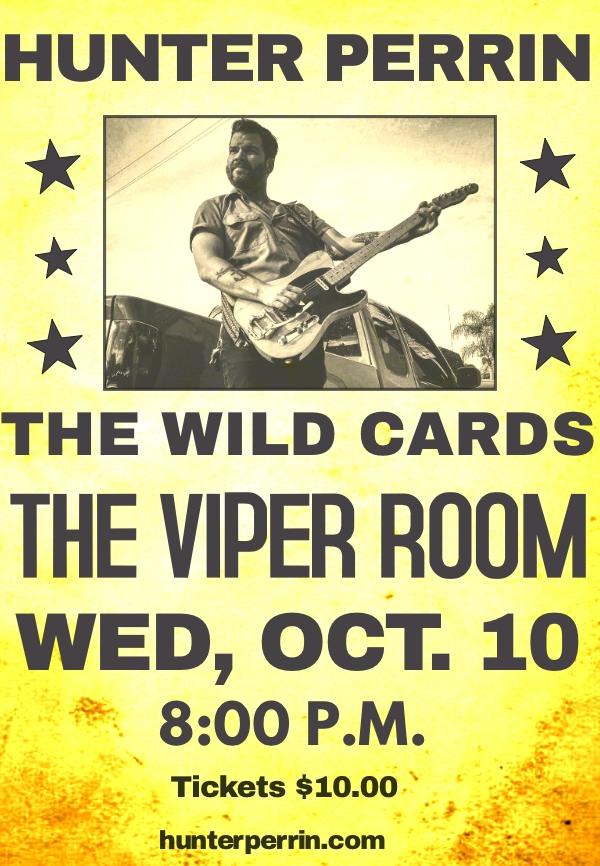 Hunter Perrin Viper Room Oct 10.jpg