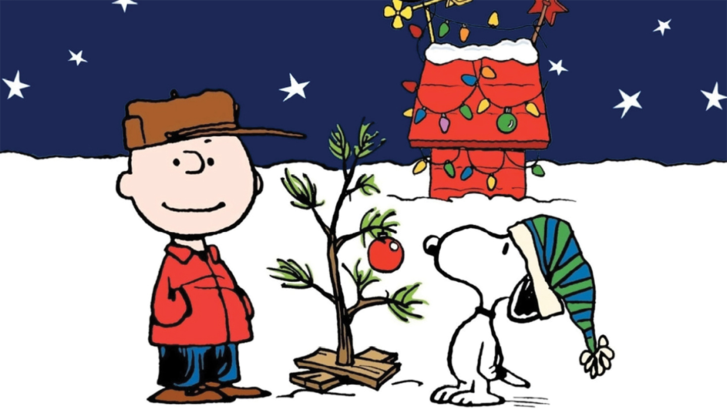 1479760942-Charlie_Brown_christmas_tickets.jpg