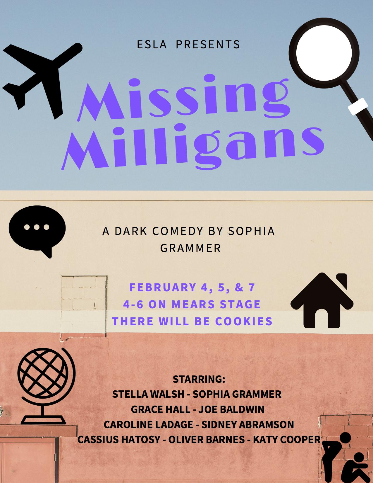 Missing Milligans.jpg