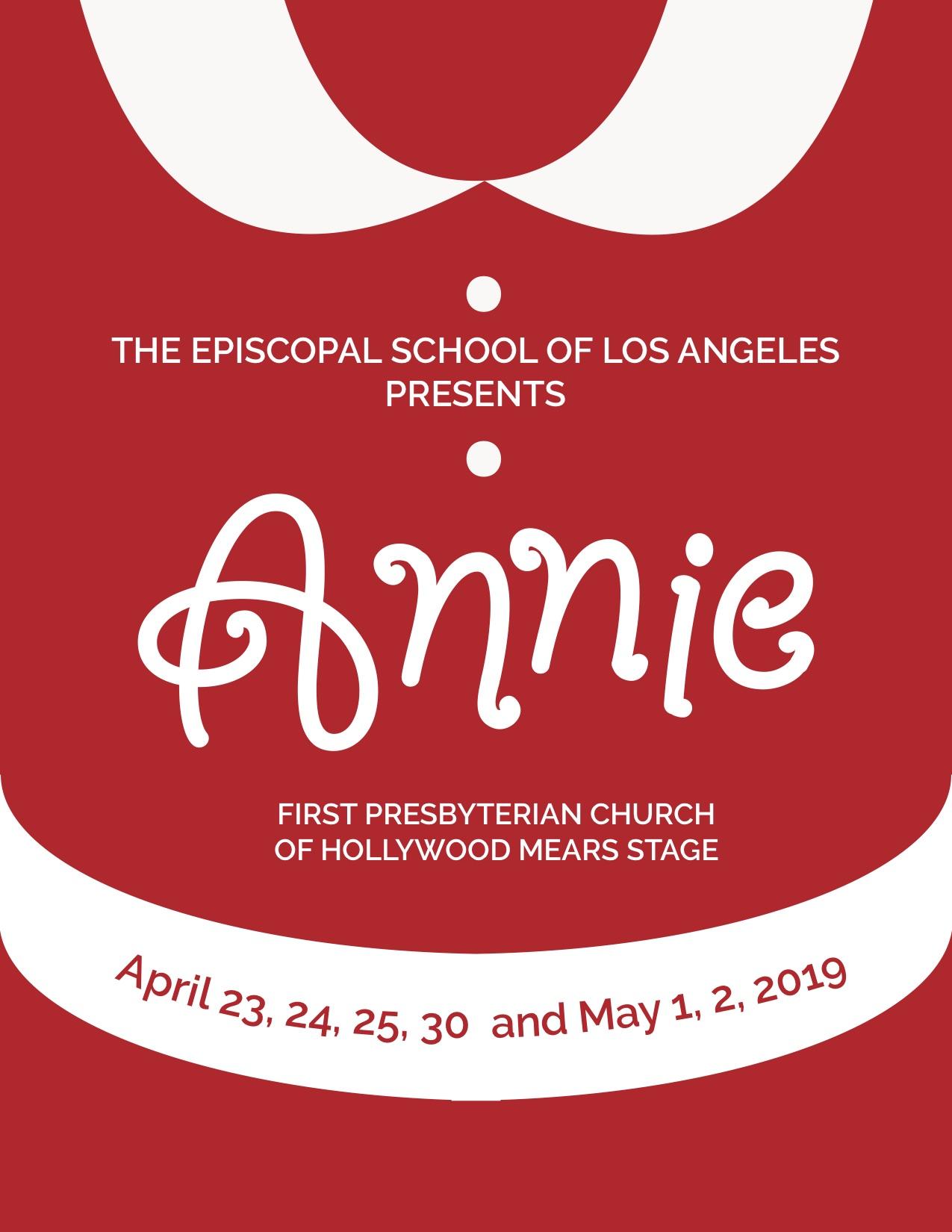 Annie poster final.jpg