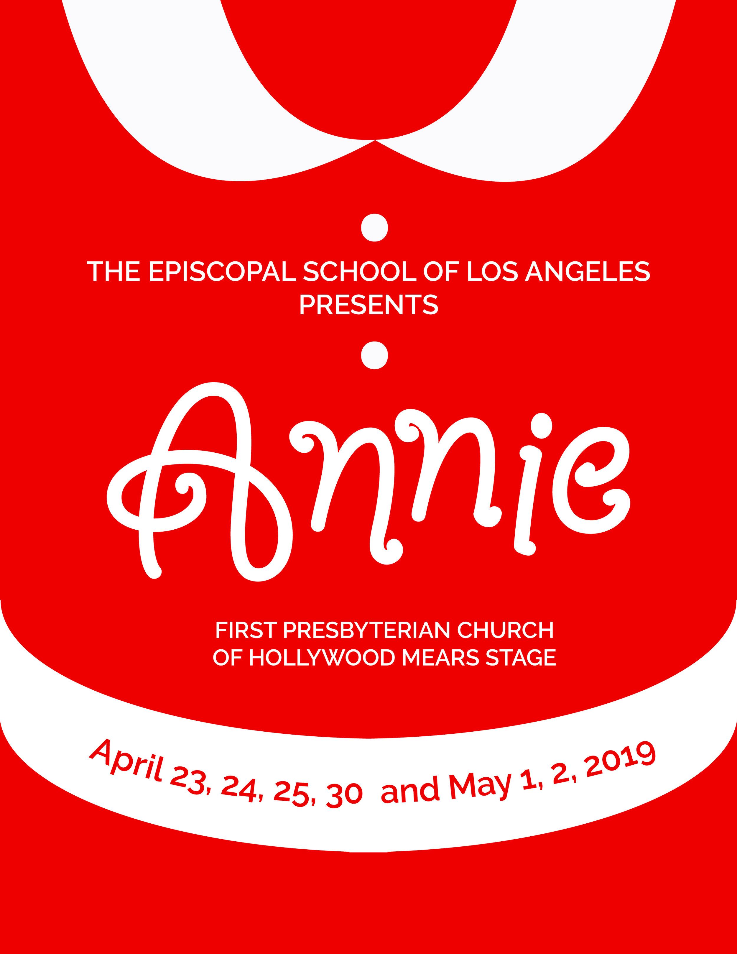 Annie poster final-01.jpg