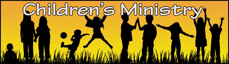 ChildrensMinistry-01.jpg