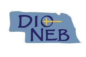 Dio Neb.jpg