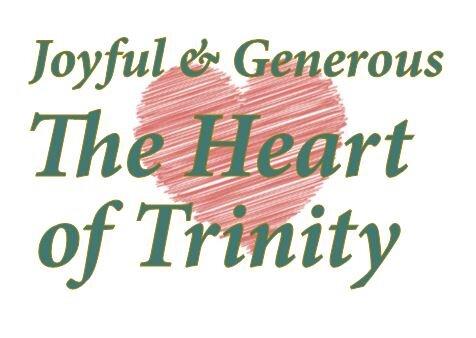 heart of Trinity.JPG