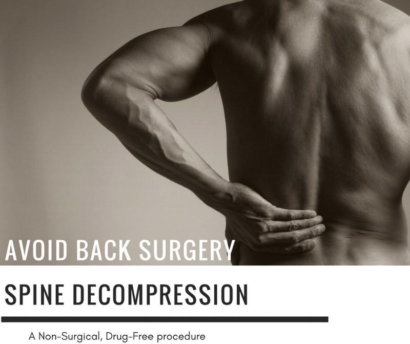 Avoid+back+surgery+ad+jpeg.jpg