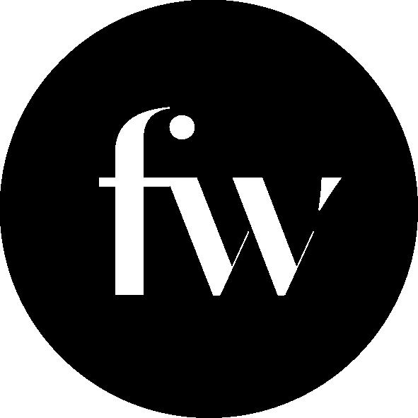 fw_Logo_RGB_150dpi.png